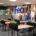 FEDEX w Łomiankach - realizacja Work Group